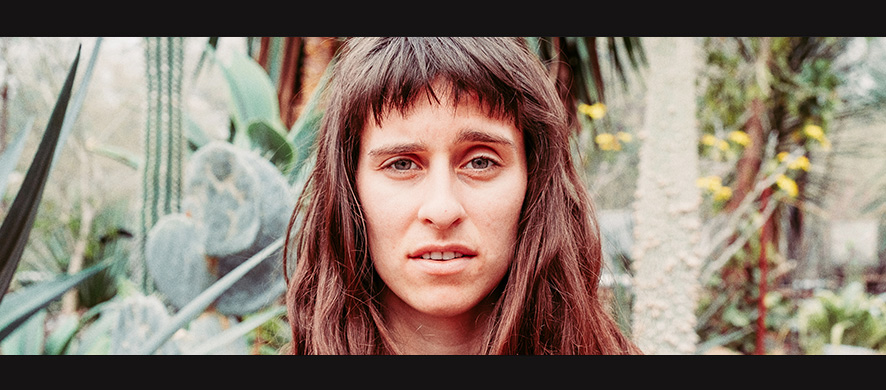 KK_Black Sea Dahu