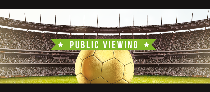 KK_Public-Viewing