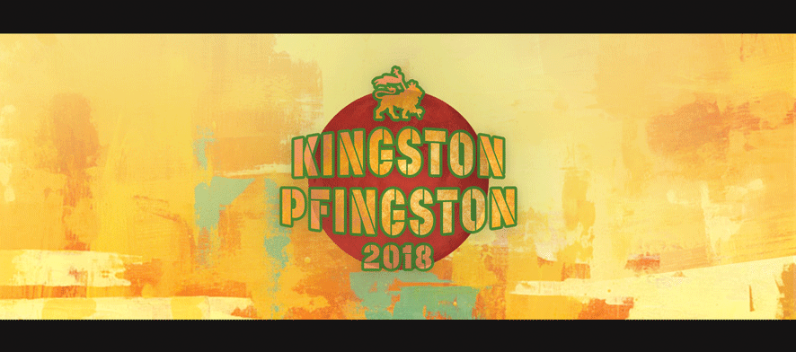 KK_KingsonPfingston