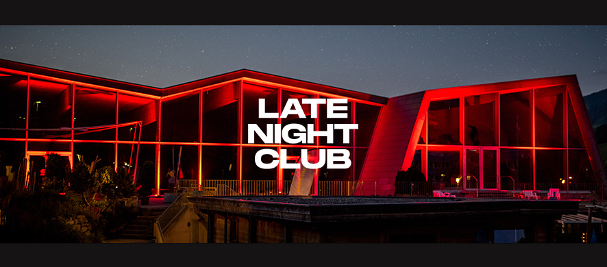 KK_LateNightClub