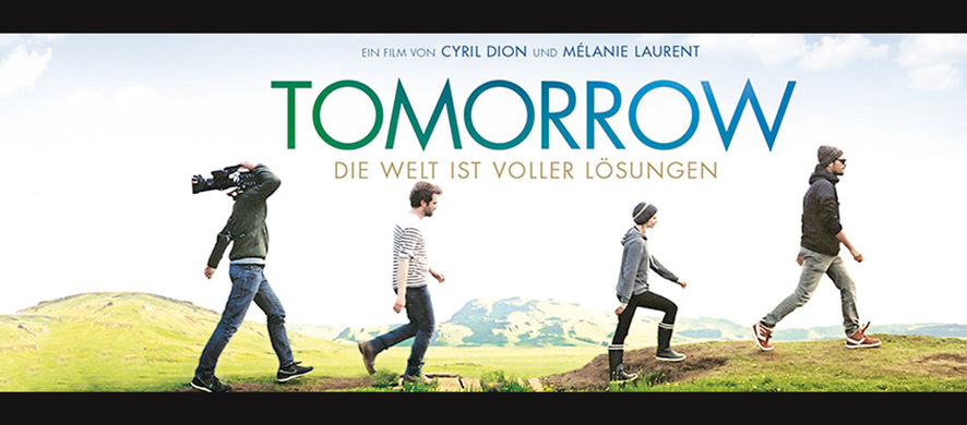 KK_TomorrowFilm